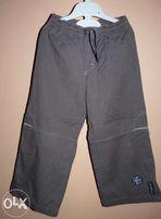 Spodnie, spodenki, chłopięce, firmy COCCODRILLO