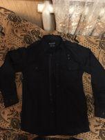 Китель рубашка 5.11 s