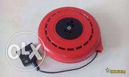 samsung c250, зарядка 6-12в ,подовжувач лiнii стацioнарного тел. САЛЮТ