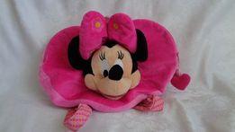 Plecak Myszka MINNIE- Disney