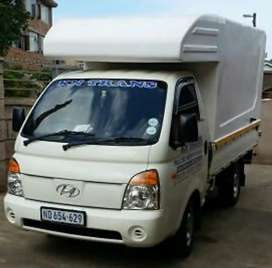 KN Trans Delivery and Removal Services