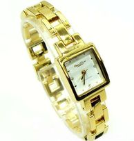 Śliczny zegarek ANTYALERGICZNY Bruno Calvani na Prezent 4modele HIT!