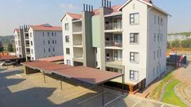 2 bedroom Apartment to rent in Modderfontein directly from owner