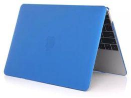 Чехол для apple macbook air, pro 13 дюймов пластиковый макбук эйр