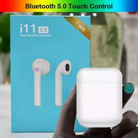 i11 TWS WIRELESS EARPODS
