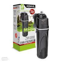Filtr Aquael fan 2 plus AQUALIFE sklep zoologiczny
