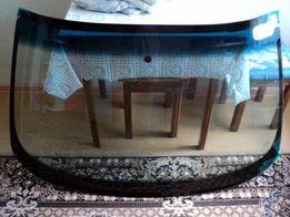 Лобовое стекло Ауди 80/90/100/200/А6 B3/B4/С3/С4 Оригинал.