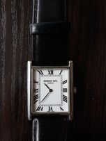 Швейцарские часы Raymond Weil 5768-ST-00300