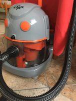 Odkurzacz czyszcząco piorący 6w1 SPA