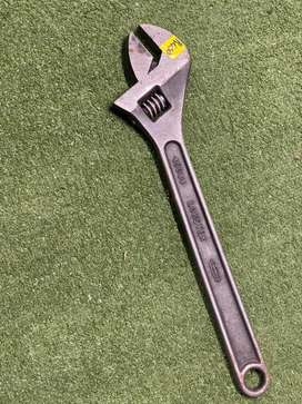 450mm shifting spanner