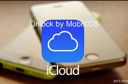 iCloud unlock, разблокировка айклауд, EFI, ios , apple id info, mdm