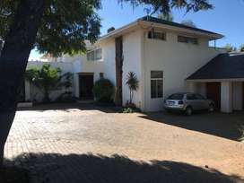 Rooms for rental available in Auckland Park