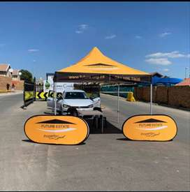 SELL WITH YELLOW AND NOMINATE ANY ONE TO GET R5000