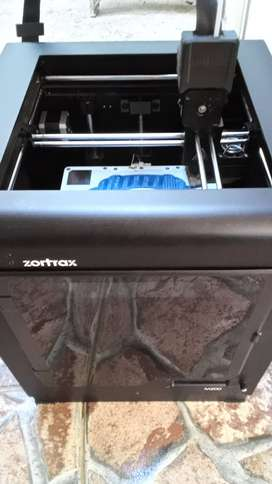 Zortrax M200 3D Printer for Sale