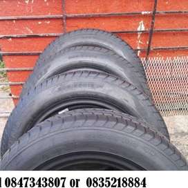 Tyres For Sale Even In Bulk (Wholesale) Give Us A Call