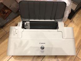 Принтер цветной струйный, Canon PIXMA IP1600