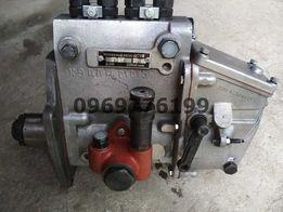 Топливная аппаратура Т-16/25/40 Д-21,144 ЮМЗ Д-65 МТЗ-80/82/100 ТНВД.