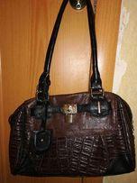 Женская сумка. Цена 150 руб