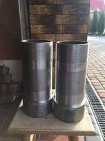 Tuleja cylindrowana pompy pluczkowej GRI-11 (ГР-11) D=100 mm