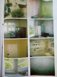 СРОЧНО Продам 2-х комнатную квартиру, р-н Барак (Некрасова)