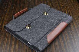 Сумка-чехол Business bag для MacBook air.pro