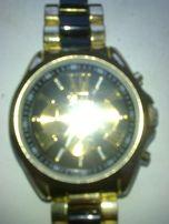 damskie zegarki Genewa
