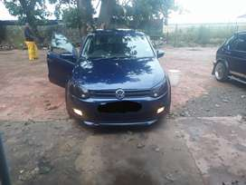 Polo 6 for sale