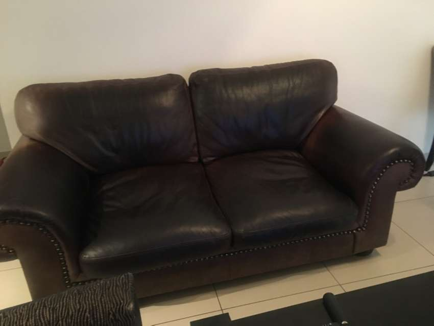 furnitures at give away prices 0