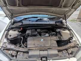 2011 BMW 320i for sale