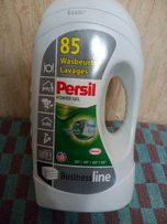 Persil Business line универсал 5.65 л Бельгия
