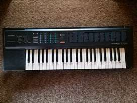 Casio keybord CT-390