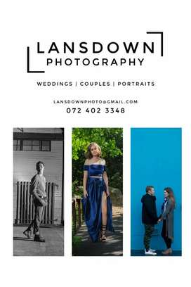 Book your photoshoot today!