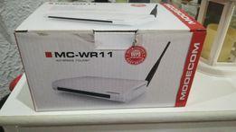 Ruter Wi-Fi