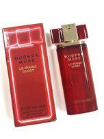 Estee Lauder Perfuma 100ml Święta Prezent Modern Muse Le Rouge Gloss