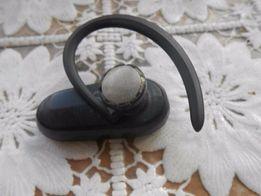 Bluetooth-гарнитуру Jabra BT2045 Блютуз гарнитура для телефона jabra b