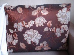 Мебельная подушка для кресла или дивана
