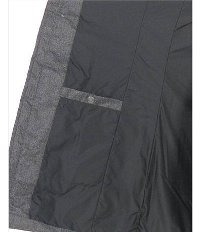 Jack Wolfskin Зимнее пальто, куртка Одесса - изображение 4