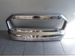 Ford Ranger 15r. atrapa grill chrom
