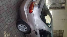 Honda balade for sale