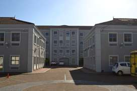 399m² Office To Let in Pinelands