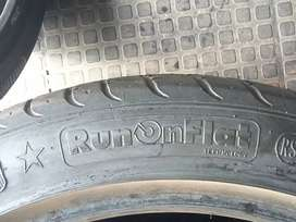 Tyres 225_45_18 RST
