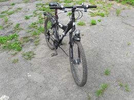 Велосипед kalkhoff