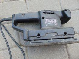 Шліфувальний інструмент Black Decker