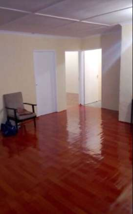 Full house available for rental in Gugulethu