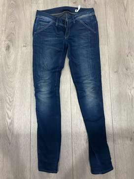 GSTAR RAW AUTHENTIC
