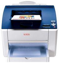 Услуги по ксерокопии и распечатке документов