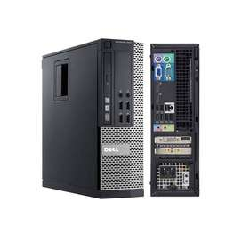 Dell Optiplex 7010 i5