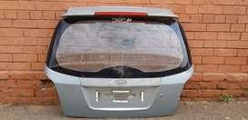 Hyundai Atos complete tail gate for sale