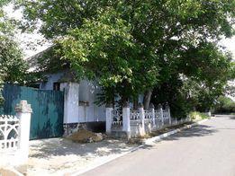 Продается дом в Октябрьском (ул. Терешковой)