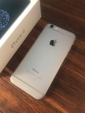 iphone 6 for sale, like brand new